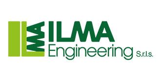 logo ilma engineering