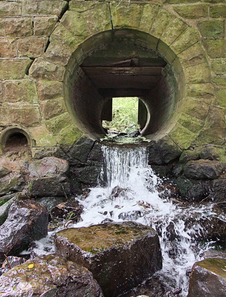 consulenza tecnica acque