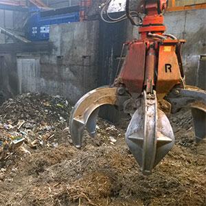 ranablu consulenza tecnica rifiuti