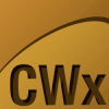 CADworx